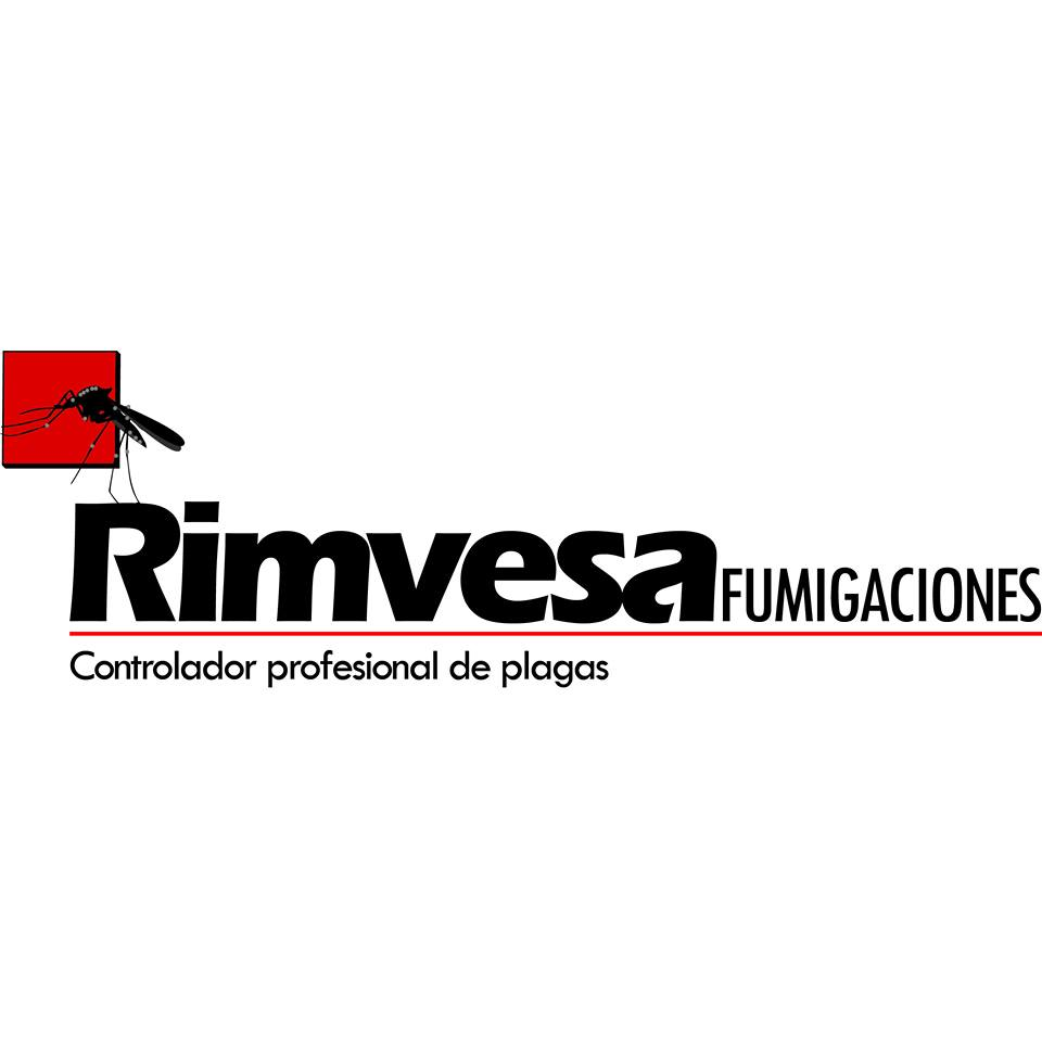 RIMVESA FUMIGACIONES