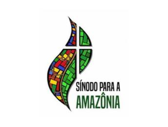 Quieren censurar el Sínodo de Obispos por la Amazonia