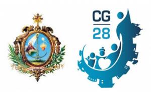 Los Salesianos del mundo en vísperas del 28º Capítulo General