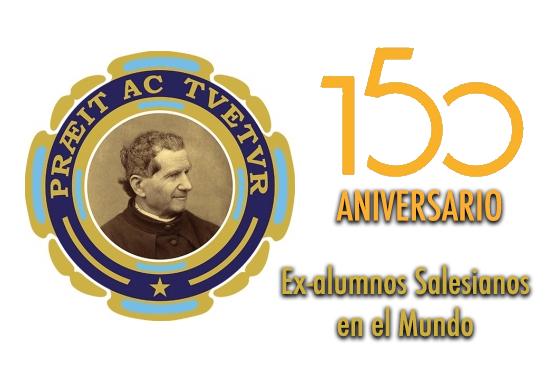 Una reflexión y muchos proyectos para los ex alumnos de Don Bosco en el año de su 150 aniversario